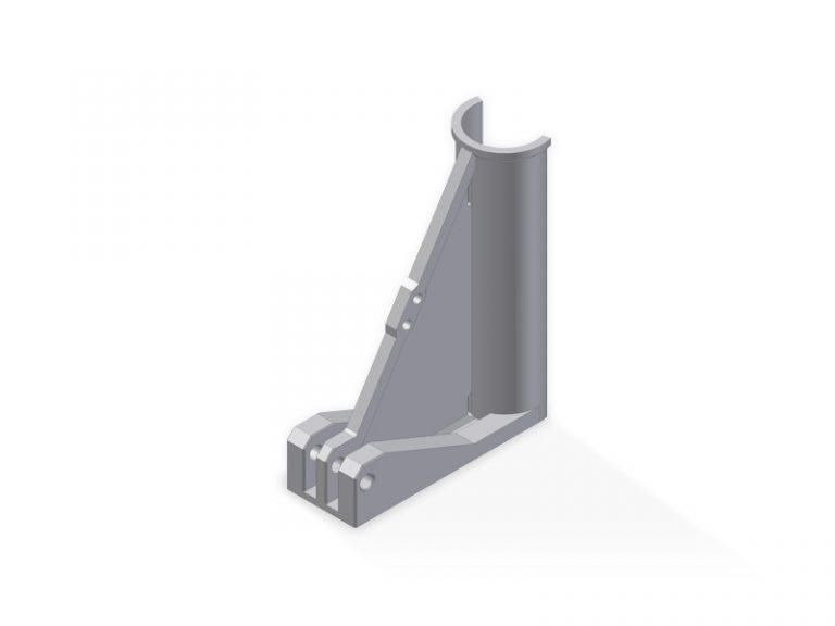 3D-malli